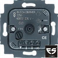 Dimmer BJ geschikt voor ledlampen 220 V Dim